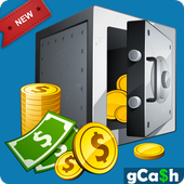 G Cash: Earn Free Paypal Money, Gift Cards & More 2 10 APK