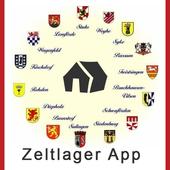 ZeltlagerApp 1.4.1