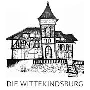 Wittekindsburg 1.2