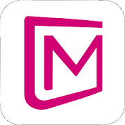 mTicket 1.0.24