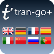 tran-go+