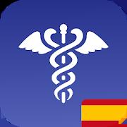 MAG Medical Abbreviations ES 2 1 6 APK Download - Android
