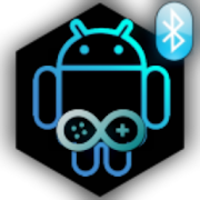 Arduino Bluetooth Controller 2 8 APK Download - Android