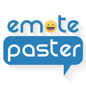 Emoji Bucket - Copy and Paste Emojis 1 0 APK Download