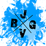 JBG Vertretung 1.8.3
