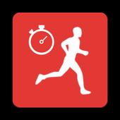 Runtime Run 2.1