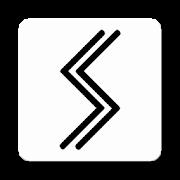 Swipe 1.2