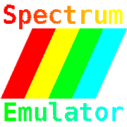 Spectacol 1.5.2.0