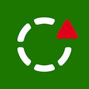 FlashScores 3.4.1