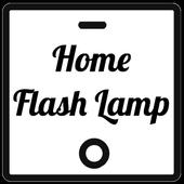 Home Flash Lamp