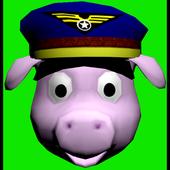 Flying PigsMIDAN SOFTWARE GmbH