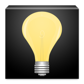 Simple Torch 1.2