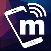 Top 49 Apps Similar to com gears42 surelock