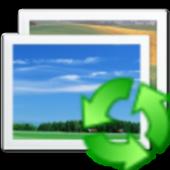 WEB.DE & GMX PictureBackup 1.2.3