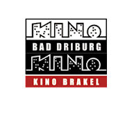 Kino Bad Driburg & Brakel Movieman
