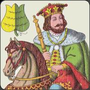 Zsirozas - Fat card game 8.3