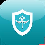 com ivianuu immersivemodemanager 1 4 2 APK Download
