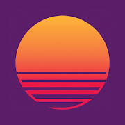 Sunrise Alarm Clock: Wake up naturally with light 1.6.6