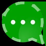 Conversations (Jabber / XMPP) 2.7.0+pcr