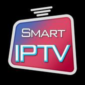 Smart IPTV 1.6.10