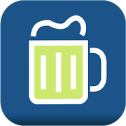 Pub Buddy - beer counter 2.8