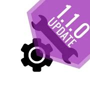 GFX Tool for PUBG - Game Launcher & Optimizer 10.1.1