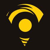 VirtualTraining Mobile 1.2.0