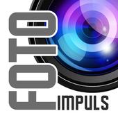 FotoImpuls 1.1.9
