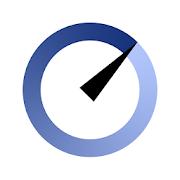 Speed Check Light 1.9.9.1