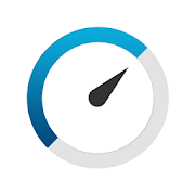 MyBroadband Speed Test 1.4.3.1