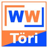WebWord Történelem 3.0b