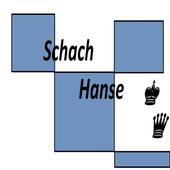 Chess Hanse Trial Version 1.04