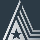 Ameri-Shred View 1.0