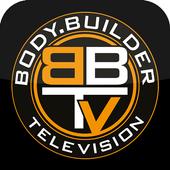 BB.Tv Player