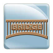 e Cross The Bridge