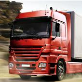 Euro Truck Highway 1.1