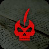 Urban Legends & Creepy Stories - MyScaryTale 3.4