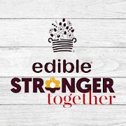 Edible 2019 Convention 8.8.0