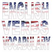 Learn English Verbs