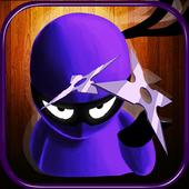 Ninja Reflex 1.0.2