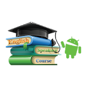 English Speaking Course 1.0