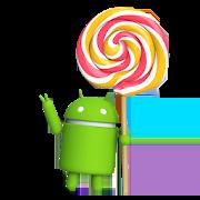 L/Lollipop dialog demo 1.0