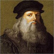 Leonardo da Vinchi Hikoyalari 2.0