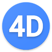 example.wtf4d 1.7.0