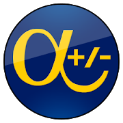 AlphaMetic 2.1