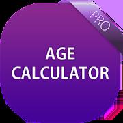 Age Calculator 1.0.2