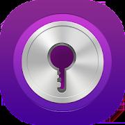 App Locker Pro 1.0.1