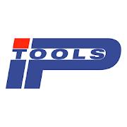 IP Tools: Network utilities,Location Finder 1.1