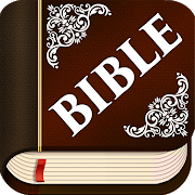 Expositor's study Bible 2 0 APK Download - Android Books