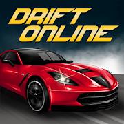 Drift and Race Online 4.5.2